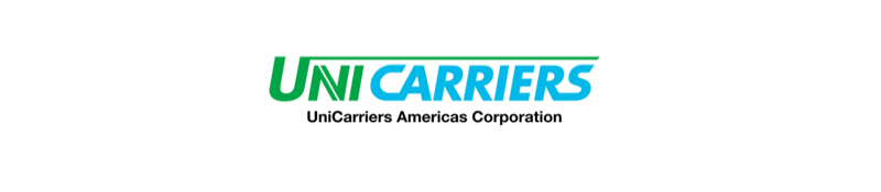 UniCarriers Americas Corporation